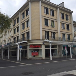 Location Local commercial Saint-Nazaire 210 m²