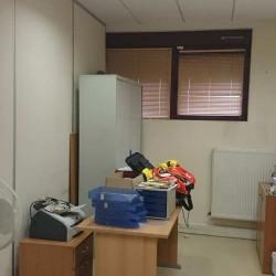 Vente Bureau Neuilly-sur-Marne 170 m²