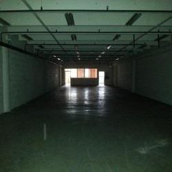 Vente Local d'activités Bagnolet 553 m²
