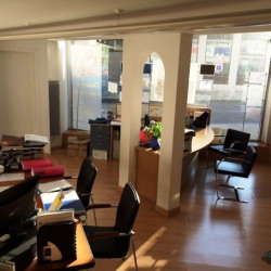 Location Local commercial Brest 164,09 m²