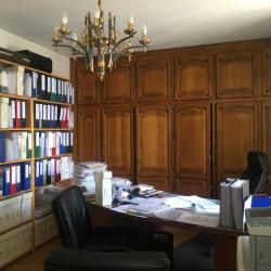 Vente Bureau Suresnes 125 m²