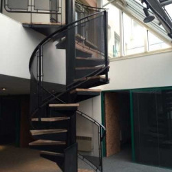 Vente Bureau Antony 610 m²