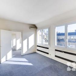 Location Bureau Paris 8ème 923 m²