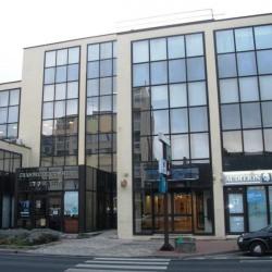 Vente Bureau Montargis 546 m²