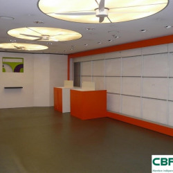 Location Local commercial Limoges (87280)