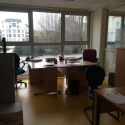 Vente Bureau Clamart 243 m²
