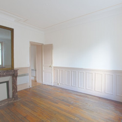 Location Local commercial Paris 15ème 27,23 m²