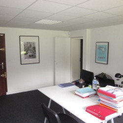 Location Local commercial Nantes 139 m²