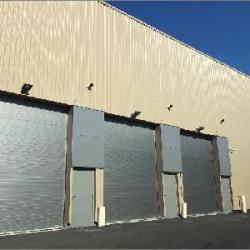 Vente Local d'activités Francheville 1078 m²