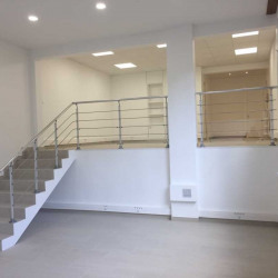 Location Bureau Paris 5ème 71 m²