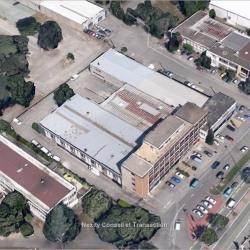 Vente Local d'activités Toulouse 584 m²