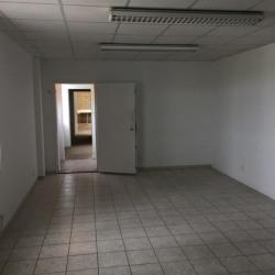 Vente Entrepôt Saint-Romain-de-Colbosc 750 m²