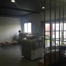 Vente Entrepôt Chatou 1600 m²