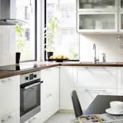 Maison  5 pièces + Terrain  1512 m² Montauban