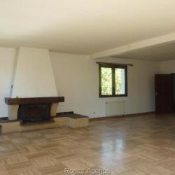 vente Maison / Villa 6 pièces Onet