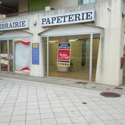 Vente Local commercial Bourg-de-Péage 121 m²