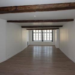 Location Bureau Morlaix 100 m²