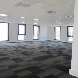 Vente Bureau Auzeville-Tolosane 326 m²