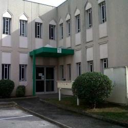 Vente Bureau La Penne-sur-Huveaune 342,05 m²