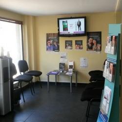 Vente Bureau Nice 160 m²