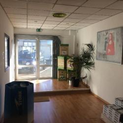 Location Bureau Saint-Laurent-du-Var 200 m²