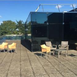 Location Bureau Nanterre 2794 m²