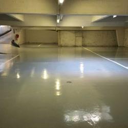Vente Bureau Saint-Mandé 300 m²