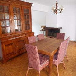 vente Maison / Villa 5 pièces Villemoisson sur Orge