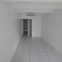 Vente Local d'activités Mauguio 110 m²