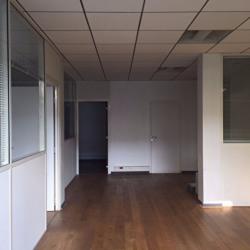 Location Local commercial Lyon 6ème 78 m²