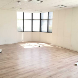 Location Bureau Noisy-le-Sec 60 m²