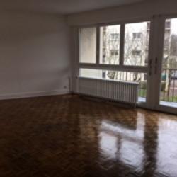 Appartement Saint Germain En Laye 3 pièce (s) 77.36 m²