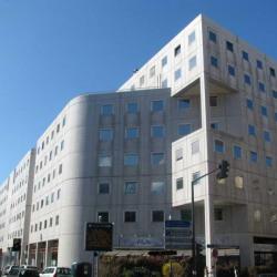 Location Bureau Lyon 3ème 128,33 m²