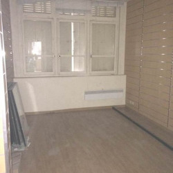Location Bureau Paris 3ème 140 m²