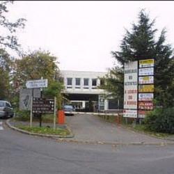 Location Bureau Sèvres 100 m²