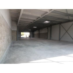 Cession de bail Local commercial Voiron 471 m²