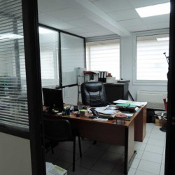 Vente Bureau Serris 217 m²