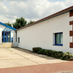 Location Entrepôt Choisy-le-Roi 311 m²