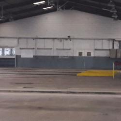 Vente Entrepôt Villemandeur 2800 m²