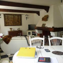 vente Maison / Villa 4 pièces Tourves