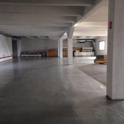 Location Local d'activités Lormont 170 m²