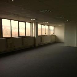 Location Bureau Le Havre 150 m²