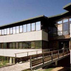 Vente Bureau Lissieu 190,71 m²