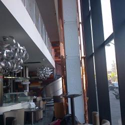 Vente Local commercial Marseille 8ème 245 m²