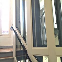 Location Bureau Paris 11ème 84 m²