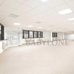 Vente Bureau Argenteuil 305,11 m²