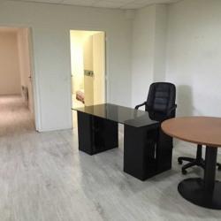 Location Bureau Livry-Gargan 109 m²