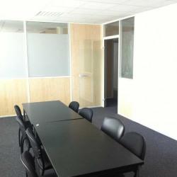 Location Local d'activités Ivry-sur-Seine 2116 m²