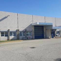 Location Local d'activités Valence 1800 m²