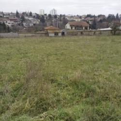Terrain  de 205 m²  Montbrison  (42600)